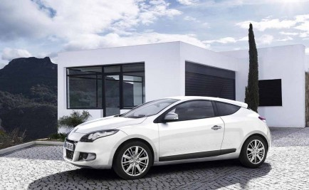 renault megane iii 1 4 tce turbo 130cv news reprogrammation moteur rs sport the. Black Bedroom Furniture Sets. Home Design Ideas