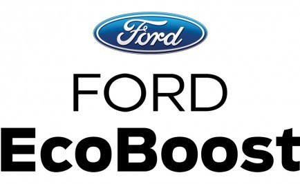 Ford EcoBoost ... Reprogrammation possible